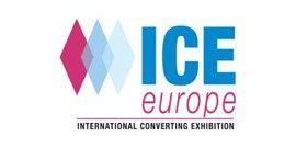 ICE Europe 2017