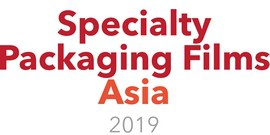 Specialty Packaging Films Asia 2019