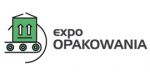 ExpoOPAKOWANIA 2019