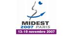MIDEST 2007