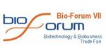 Bio-Forum VII