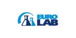 EuroLab 2008