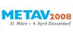 Metav 2008