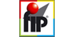 FIP solution plastique 2009
