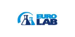 EuroLab 2009