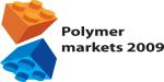 Polymer Market 2009