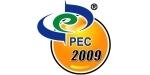 China PEC 09