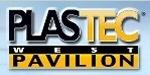 Plastec West Pavilion 2009