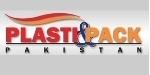 Plasti & Pack Pakistan 2009