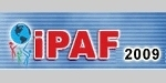 IPAF 2009