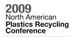 Plastics Recycling Conference 2009