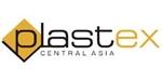 Plastex Central Asia 2010