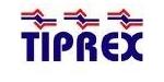 Tiprex 2009