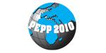 PEPP 2010