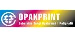 Opakprint