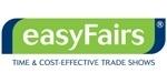 easyFairs® SyMas 2010