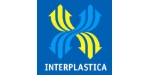 Interplastica 2010