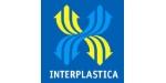 Interplastica 2010