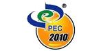 China PEC 2010