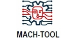 Machine Tools Exhibition MACH-TOOL
