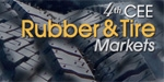 4th CEE Rubber & Tire Markets