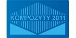 Kompozyty 2011