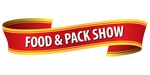 Tripoli Food and Pack Show 2011