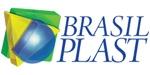 BrasilPlast 2011