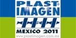 Plastimagen 2011