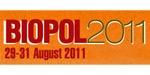 Biopol 2011