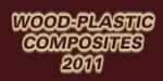 Wood Plastic Composites 2011