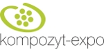 Kompozyt-Expo 2011