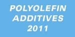 Polyolefin Additives 2011