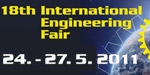 International Engineering Fair 2011
