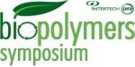 Biopolymers 2011
