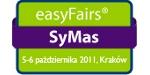 easyFairs® SyMas 2011