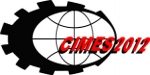 CIMES 2012