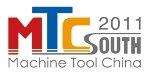 MTC-South 2011