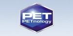 PETnology Europe 2011