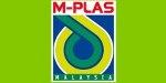 M-Plas 2011