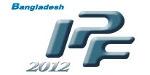 Bangladesh IPF 2012