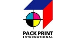 Pack Print International 2011