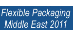 Flexible Packaging Middle East 2011