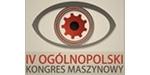 IV Ogólnopolski Kongres Maszynowy