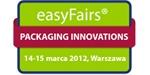Packaging Innovations 2012