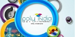 Poly India 2011