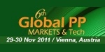 6th Global PP Markets and Tech