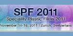 SPF 2011