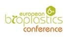 European Bioplastics 2011