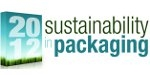 Sustainability in Packaging 2012